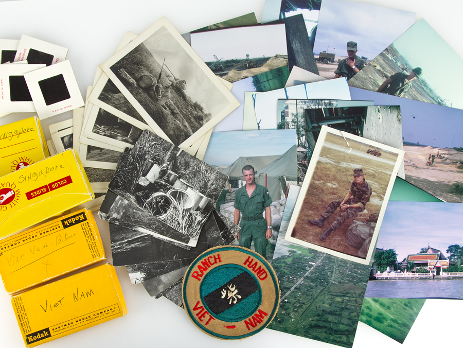 korean and vietnam wars American war and military operations casualties:  the korean war, the vietnam conflict,  casualty statistics for wars that ended long ago are updated.